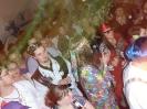 Mondscheinparty 2012_12