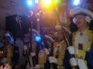 Mondscheinparty 2012_14