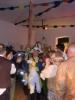 Mondscheinparty 2012_15