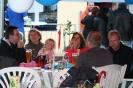 Familien-Sommerfest 2010