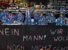 Mondscheinumzug 2011